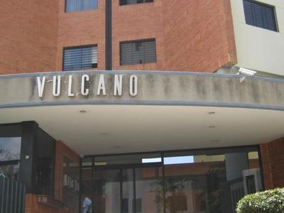 Venta Apartamento Amplio Bien Ubicado El Bosque Valencia Rb