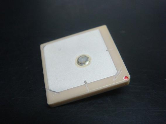 Ceramica Da Antena Gps (10 Unidades)