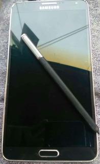 Note 3 Libre 32gb V / C 4g Lte