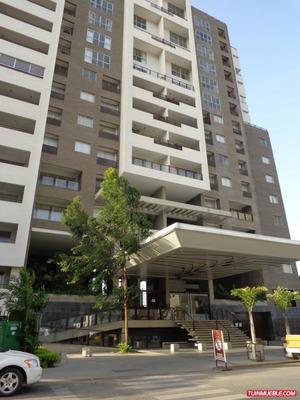 Apartamento En Venta En Barquisimeto Parque La Música
