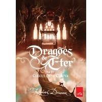 Dragões De Éter - V. 3 - Círculos De Chuva - Raphael Draccon