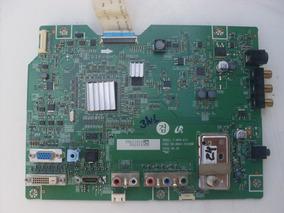 Placa Principal Tv Samsung T220m Ls22tdssu Mzd Bn41-01068b