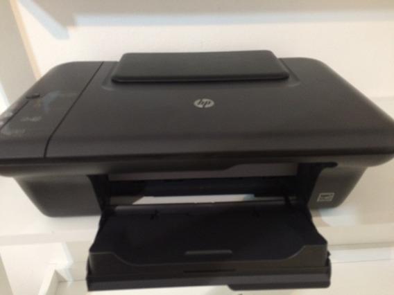 Impressora Deskjet 2050 Hp