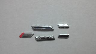 Botões Laterais Nextel I9 Original