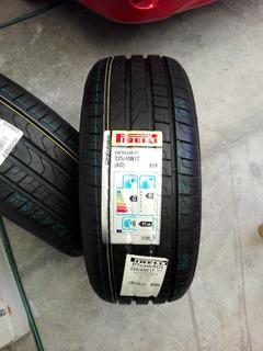 Llantas Nuevas Pirelli 225/45 R17 91 Y Se Acaban!!!