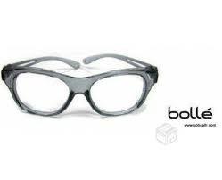 1717b9f769 Lentes Bolle Fotocromaticos - $ 19.500 en Mercado Libre
