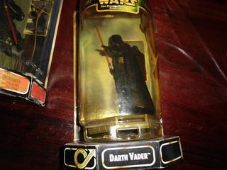 Stars Wars -dart Vader