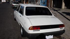 Peugeot 504 99..unico