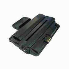 Toner Samsung Ml 2850 Nuevos Compatibles
