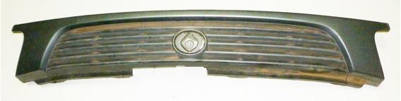 Grade Dianteira Mazda Protege Lx 94/95