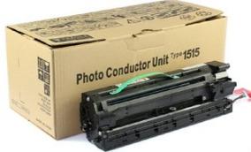 Unidade De Imagem Ricoh Mp201 / 161 / 171 Type1515