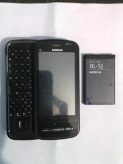 Nokia C6-00.1