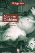 Philippe Ariès - Morir En Occidente