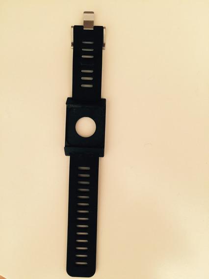 Relógio Pulseira Para iPod Nano