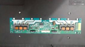 Placa Inverte Aoc D26w931 - Ss1260-4us01