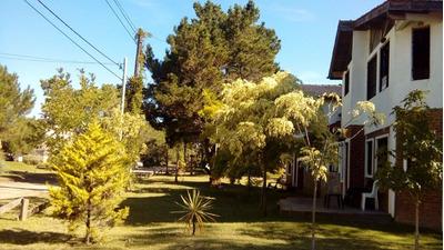 Chalet Costa Del Este Oportunidad