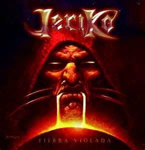 Lote 10 Cds Heavy Metal Nacional ( Serpentor/ Jeriko/ Nafak)