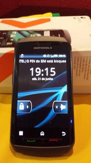 Nextel Motorola I940