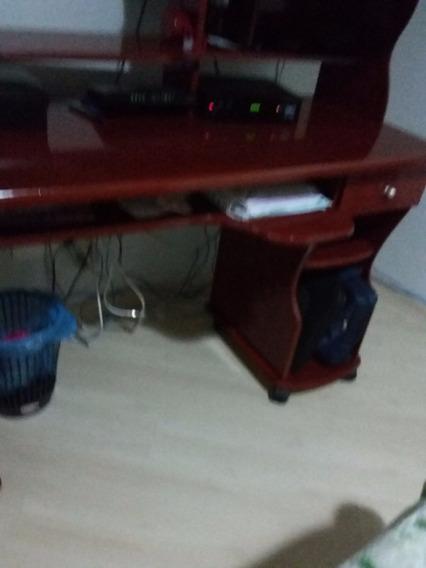Escrivaninha Para Residência