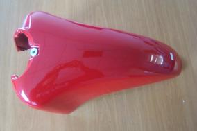 Paralama Dianteiro Honda Biz