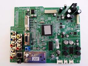 Placa Principal Lg (eax34000307(0)