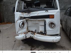 Volkswagen Kombi 2012 1.4 Flex - Sucata Para Retirar Peças
