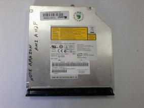 Driver De Cd/dvd Do Note Amazon A112f