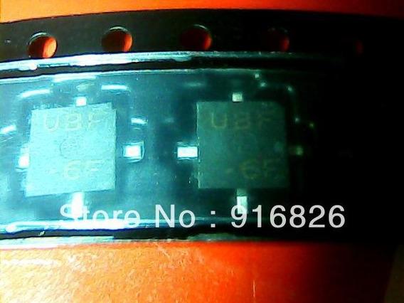 Transistor De Rf 2sk3075 K3075 Ubf