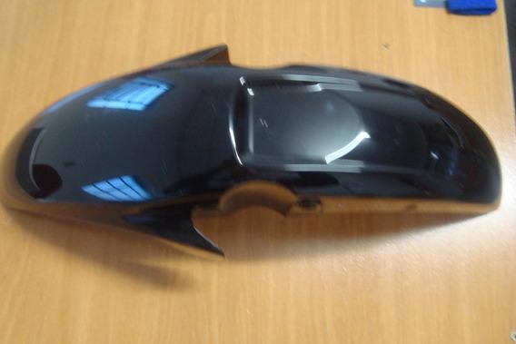 Paralama Dianteiro Honda Cg 150 2009 Em Diante