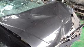 Sucata Toyota Corolla Só Para Retirada De Peças