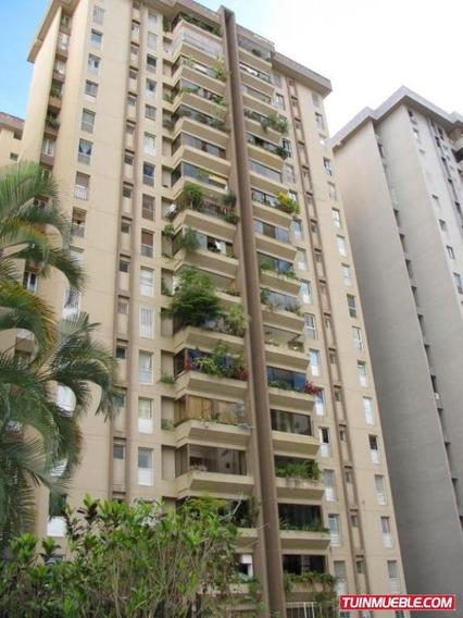 Apartamentos En Venta Mls #15-7822