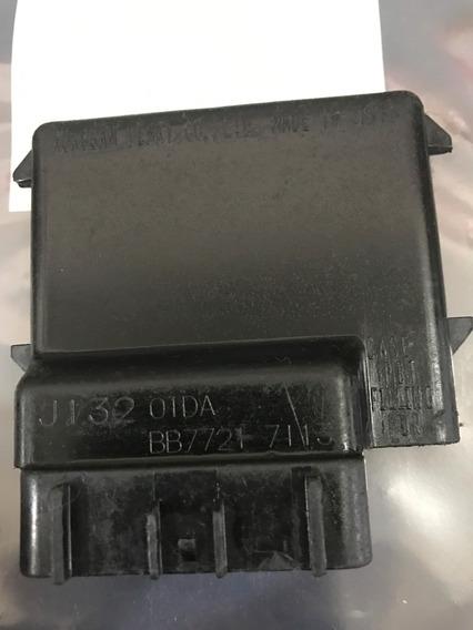 Cdi Ecu Modulo Suzuki Gs 500 Cód. Bb7721