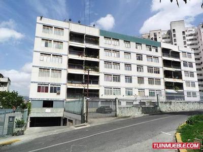 Apartamento En Venta Los Chaguaramos Código 16-4423 Bh