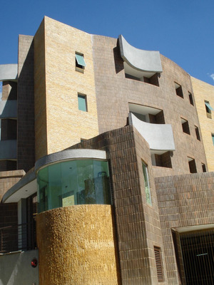 Apartamento Altamira - 206,70 M2