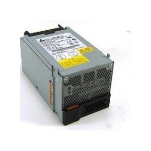 Fonte Ibm Eserver Xseries 1050 Watt P/n: 49p2070 / 40p2071