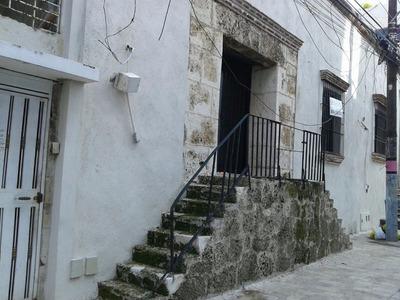 Casa Zona Colonial