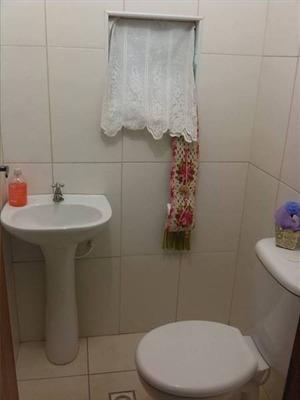 Venda Casa São Vicente Sp - Pr837