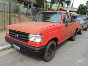 Ford F1000 F100 F1 F350 F4000 Guincho Asa Delta...