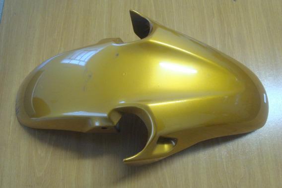 Paralama Dianteiro Honda Cb 300