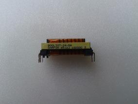 Trafo Inverter 80gl32t-24-dh Aoc Lc32w931 Lc32w053