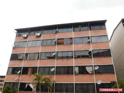 Cg Apartamentos En Venta