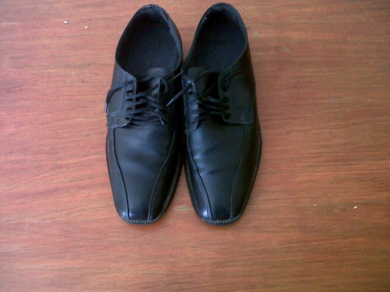 Zapatos De Hombre ¡¡¡¡oferta!!!!