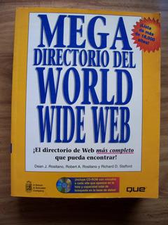 World Wide Web-dean Rositano-prentice Hall-vbf