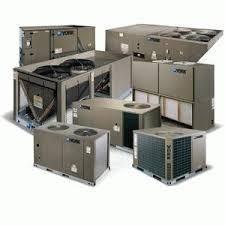 Servicio A/acondicionado Cooler Refrigeracion Chiller Umas