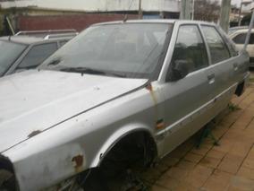 Renault 21 Txe Fatantes