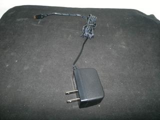 Cargador Para Controles De Alarmas Viper