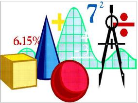 Clases Particulares Matemática Calculo, Fisica Contabilidad