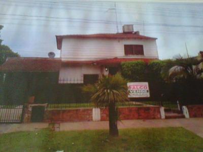 Casa Chalets En Venta En Moreno Zona Oeste