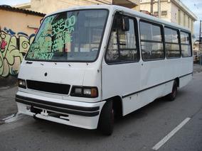 Micro-onibus,onibus,mb608,mb1113,f4000,f75,sprinter,d40,jipe
