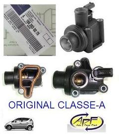 Válvula Termostática Mercedes-benz Classe A 160 1.6